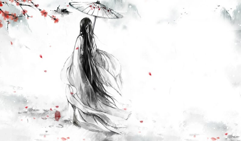 đường thất công tử