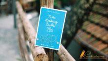 sách tìm đường tuổi 20s