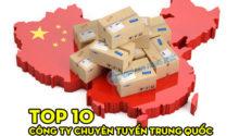 top-10-cong-ty-chuyen-hang-trung-quoc-uy-tin