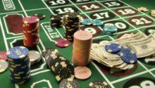 Casino sẽ mở ở Việt Nam